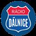 radio-dalnice